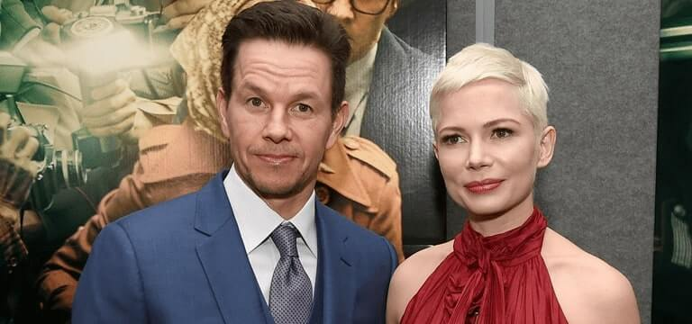Mark-Wahlberg-Michelle-Williams